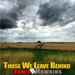 those-we-leave-behind-artwork