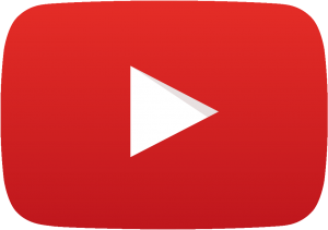 youtube logo trans